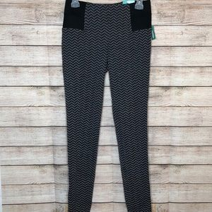 Maurices NWT Jeggings Pant